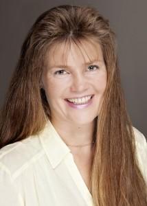 Katrin Mehner Heilpraktikerin für Psychotherapie -Emotionales Essen verstehen und überwinden