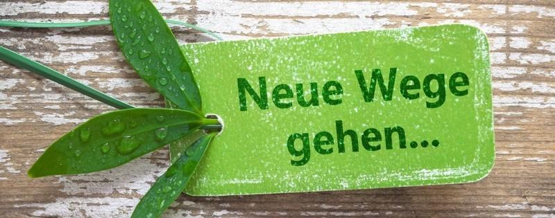Emotionales Essen verstehen und überwinden - Katrin Mehner - Heilpraktikerin für Psychotherapie